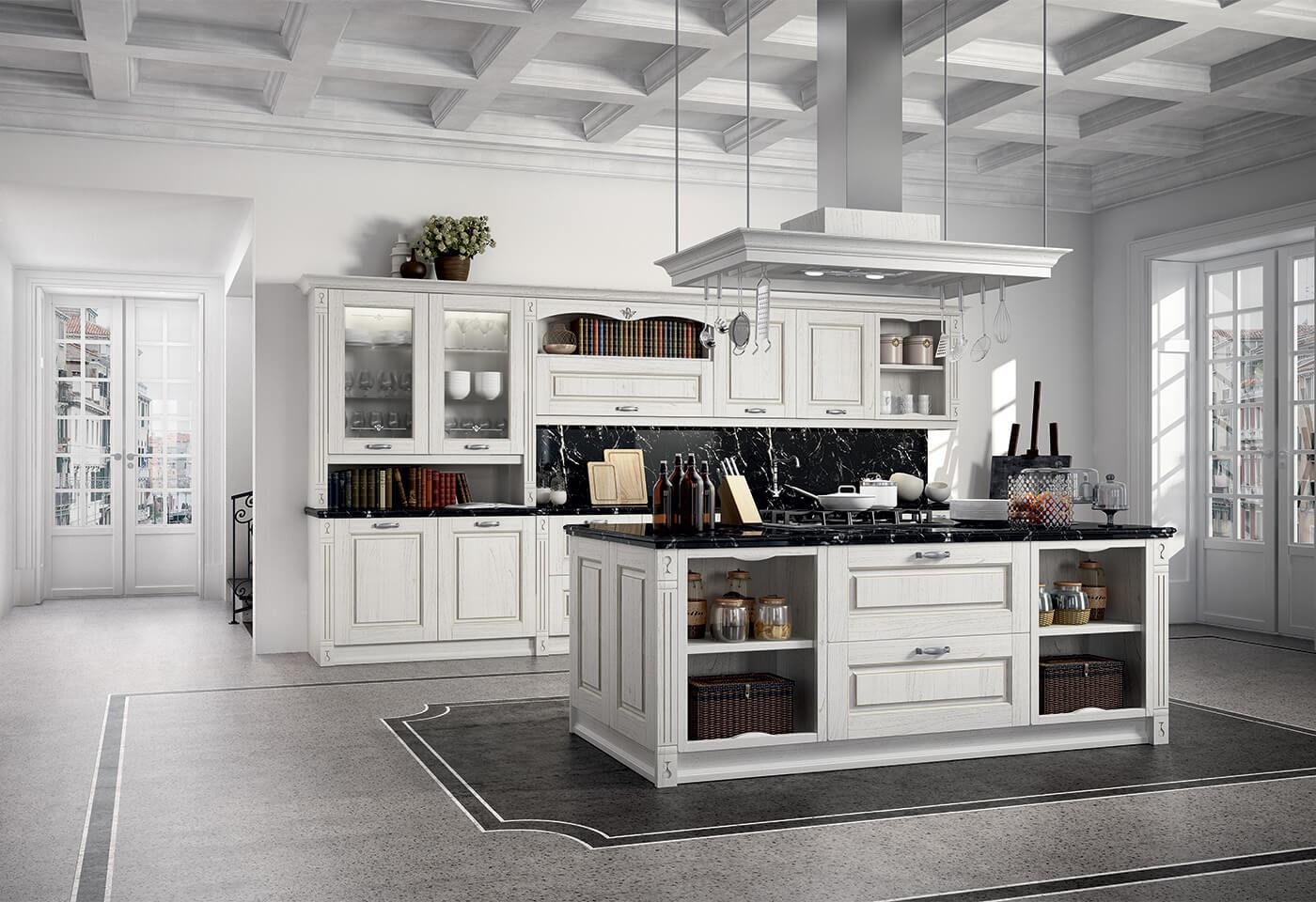 cucine mp furniture