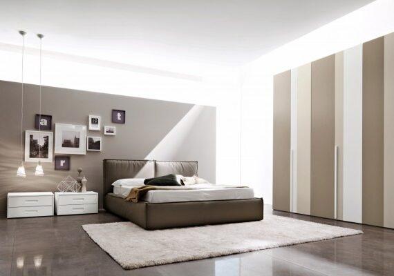 night mp furniture 7