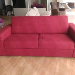divano 3 posti letto